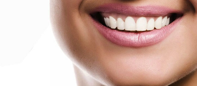 Redefine Dental - Durban