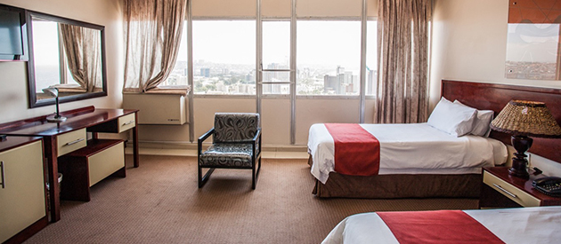 Coastlands Holiday Apartments and Convention Centre, hotels, durban central, hotel accommodation, conference centre, event venue, functions, wedding venue, restaurant in durban central, south beach restaurant