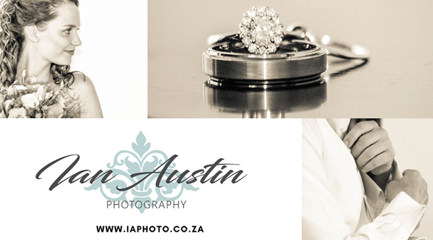 IAN AUSTIN, Wedding Photographer, Family, Matric Farewell, Property, Birthday Party, Photography, travelling photographer, gauteng, johannesburg, pretoria