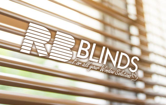 RB BLINDS