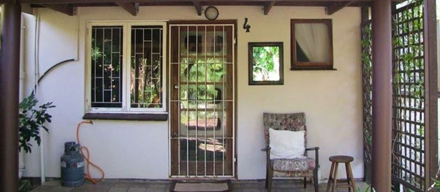 benguela, bed and breakfast, meerensee, richards bay, accommodation, self catering, dstv, air-conditioning, luxury, affordable, zululand, kwazulu-natal
