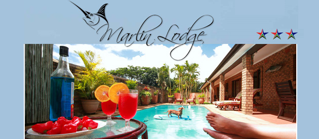 MARLIN LODGE AND TOURS
