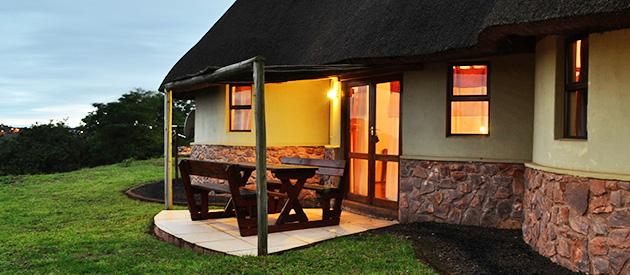Accommodation Phezulu Safari Park Botha S Hill Durban Valley Of 1000 Hills