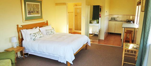 Bed And Breakfast Midlands Meander Kwazulu Natal