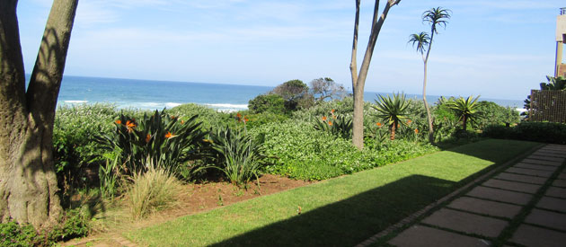 misty blue, bed and breakfast, guest house accommodation, the bluff, durban, kwazulu-natal, air conditioning, seaview accommodation