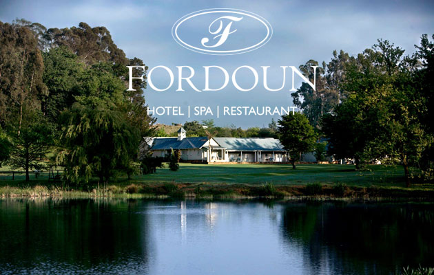 Fordoun Hotel and Spa, luxury 5 Star Accommodation, Nottingham Road, KwaZulu-Natal, Midlands, Drakensberg, wedding venue, conference, events venue