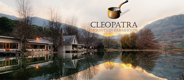 Cleopatra Mountain Farmhouse, Highmoor, Kamberg Valley, accommodation, hotel, bed and breakfast, self catering, wedding venue, KwaZulu-Natal, Drakensberg