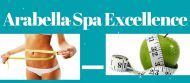 ARABELLA SPA EXCELLENCE - WEIGHTLOSS SPECIAL
