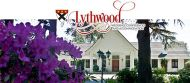 Lythwood Photography special
